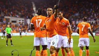 Download HIGHLIGHTS: Houston Dynamo vs. Philadelphia Union   September 26, 2018 Video