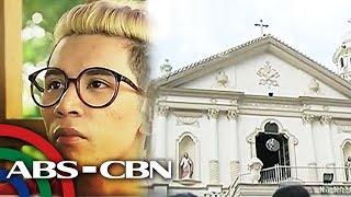 Download Ilang Katoliko, pinag-iisipang tumalikod sa Simbahan? Video