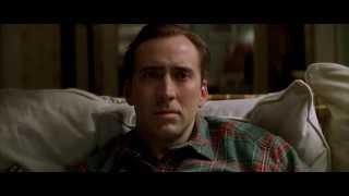 Download Nicolas Cage The Family Man - La La Means I Love You Video