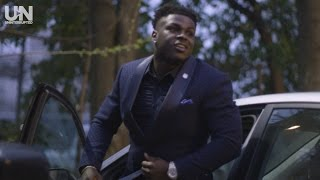 Download Jabrill Peppers, NFL Draft Day | DRAFT DIARIES Video