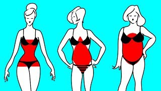 Download 11 Habits That Can Help You Lose Weight Fast Video