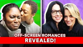 Download Orange Is The New Black: The Real Life Partners Revealed| ⭐OSSA Video