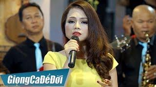 Download Cuốn Theo Chiều Gió - Mai Kiều | GIỌNG CA ĐỂ ĐỜI Video