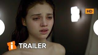Download Não Olhe | Trailer Legendado Video