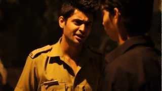 Download Hindi Short Film Mystery Suspense Thriller based on O Henry's ″After 20 Years″ Video