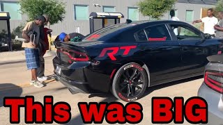 Download We Hosted Our Car Meet And Then Went Out And Blessed The Less Fortunate **Must Watch** Video
