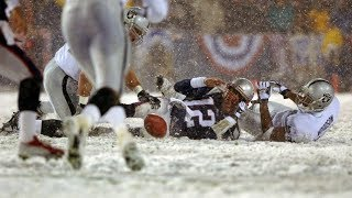 Download NFL Referee Calls That Cost the Game Video