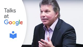 Download Carmine Gallo: ″Five Stars: Communication Secrets to Get From Good to Great″ | Talks at Google Video
