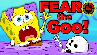 Download Film Theory: Spongebob and the Secret Under Goo Lagoon (Spongebob Squarepants) Video