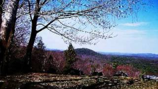 Download RELAXING MEDITATION MUSIC WITH CATHEDRAL ORGAN QUIET PEACEFUL Video