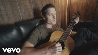 Download Walker Hayes - You Broke Up with Me (Audio) Video