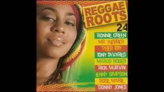 Download Reggae Love -Maranhão Faixa 05 Video