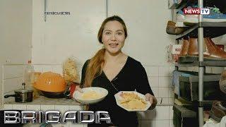 Download Brigada: Intermittent fasting, nakabubuti ba sa kalusugan? Video