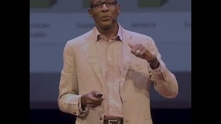 Download How diasporas promote trade and entrepreneurship in the Caribbean   Keith Nurse   TEDxPortofSpain Video