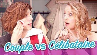 Download Couple vs Célibataire - Parlons peu Mais parlons Video