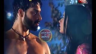 Download Udaan: Romantic Moments Between Suraj & Chakor! Video