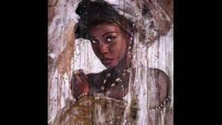 Download Lamya - Black Mona Lisa Video