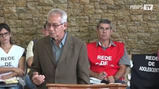Download Culto Domingo - Manhã - 23/04/2017 Video