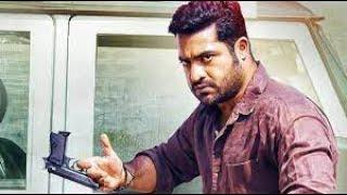 Download Mazduron Ka Daata - Full Length Action Hindi Movie Video
