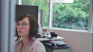 Download Selena Deckelmann - People of Mozilla (English) Video