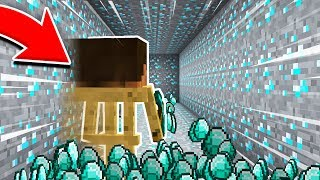 Download OFFICIAL FASTEST WAY TO GET DIAMONDS! (1 DIAMOND PER SECOND!) Video