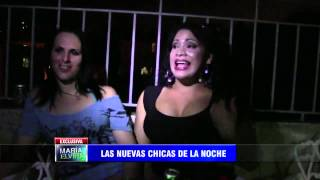 Download La prostitución en Cuba, un reportaje exclusivo de CNN Latino Video