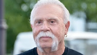 Download What The Cast Of American Chopper Is Doing Now Video