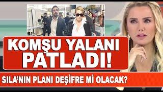 Download Ahmet Kural ve Sıla olayında yeni gelişmeler! Video