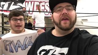 Download WUBBLE BUBBLE Brandons EPIC FAIL! Video