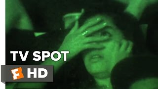 Download The Gallows Extended TV SPOT - Audience (2015) - Horror Movie HD Video