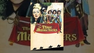 Download The Three Musketeers (1948) Video