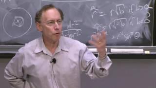 Download Faculty Talks: Professor Robert Langer's Professional Journey Video