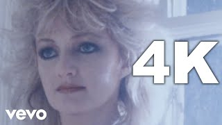 Download Bonnie Tyler - Total Eclipse of the Heart (Video) Video