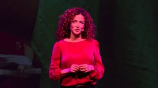 Download TEDxAmsterdam 2012 Katja Schuurman - It Is Time for a Good Story Video