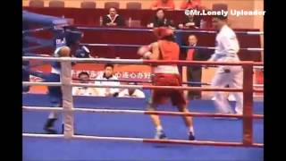 Download Mary Kom Wins Gold Medal World Boxing Championship Final China Video