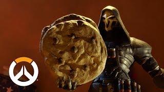 Download Cookiewatch | Overwatch Video