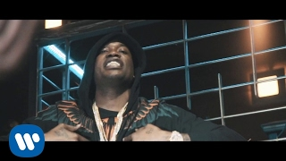 Download Meek Mill - Blue Notes Video