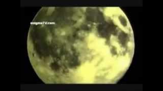 Download Porque a NASA não voltou a lua. Video