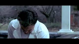 Download Shutter Island (Schizophrenia Scene) Video