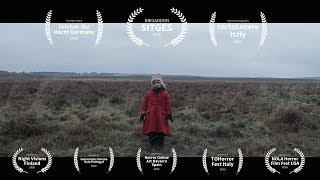 Download The Silent - Award Winning Short Horror Film Video