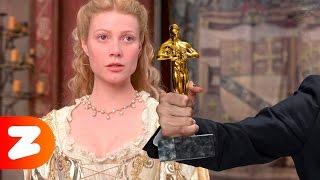 Download Los Premios Oscar más inmerecidos de la historia Video