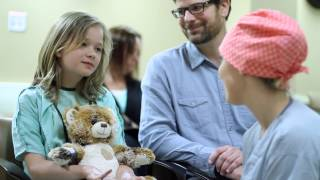 Download Lions Gate Hospital - Children's Guide to Pediatric Surgery Video