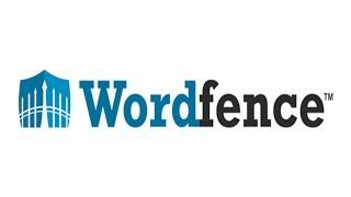 Download Wordfence Plugin Tutorial : Best Security Plugin For Wordpress! Video