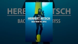 Download Herbert Nitsch - Back from the Abyss Video