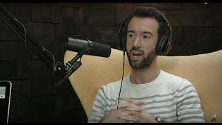 Download Maluco Beleza LIVE SHOW - Guilherme Fonseca Video