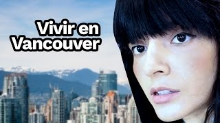 Download Cómo es vivir en Vancouver, Canadá Video