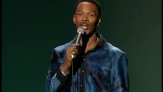 Download Jamie Foxx - I Might Need Security Video