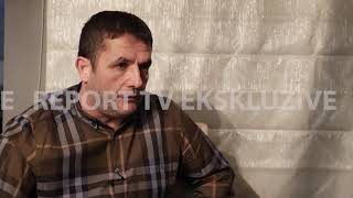 Download Klement Balilit për Report Tv: Policia nuk m'u afrua asnjëherë, Berisha më ka ardhur në shtëpi Video