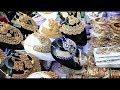Download Artificial jewellery market in delhi   karol Bagh   Video