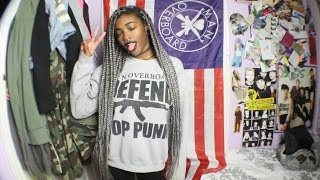 Download ✧I Would Literally Die for Pop Punk | Pop Punk Tag! ✧ Video